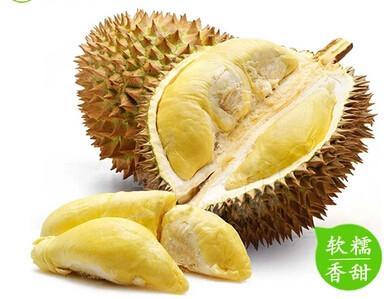 src=http://www.shshangqiu.com/skin/Qi/image/nopic.gif